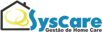 Syscare - Sistema Para Home Care